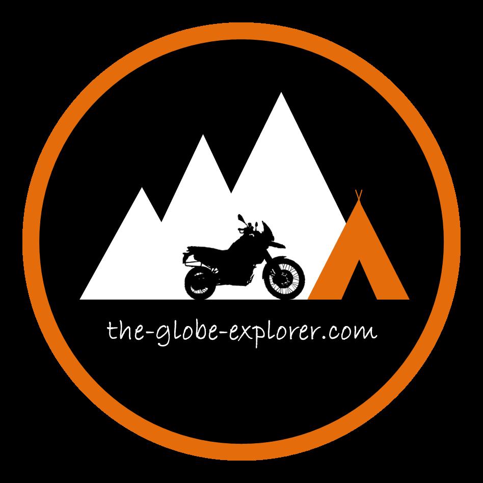 the-globe-explorer.com